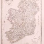0296 i Ireland Carl Weiland 1827