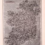 0298 ii 1 Ireland Carl Weiland 1832