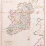 0298 ii 2 Ireland Carl Weiland 1832
