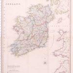 0298 iv Ireland Carl Weiland 1835