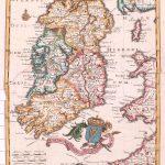030 Ireland J C Beer 169
