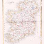0303 i Ireland John Dower