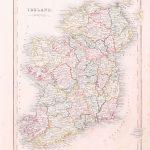 0303 iii Ireland John Dower 1840