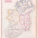 0306 Ireland L Herbert