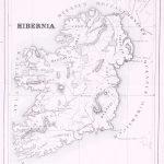 0307 AD Ireland 1830
