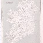0307 Ireland William Kneass 1830