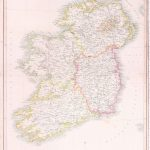 0308 i Ireland T L Murray 1830