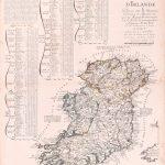 031 i Ireland Nicholas De Fer 1690