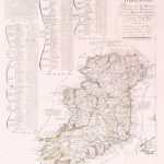 031 iii Ireland Nicholas De Fer 1705