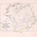 0310 4 Ulster William Schlieber 1830