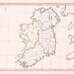 0310 AD Ireland William Schlieber 1830
