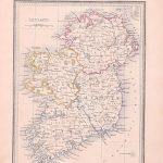 0312 AA Ireland 1830