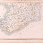 0314 iii 1 Ireland South 1831