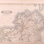 0314 iii 2 Ireland North 1831