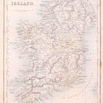 0316 Ireland James Neele 1831