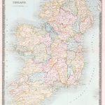 0317 i Ireland Henry Teesdale 1831