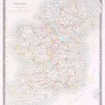 0317 iii Ireland Henry Teesdale 1831
