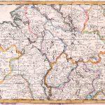 032 i 2 Ireland Phillip Lea 1690
