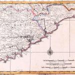 032 i 4 Ireland Phillip Lea 1690
