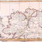 032 i Ireland Phillip Lea 1690