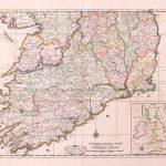 032 ii B Ireland Phillip Lea 1690