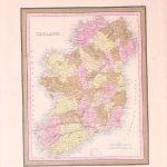 0336 iii Ireland Henry Tanner 1850