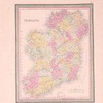 0336 iv Ireland Henry Tanner 1851