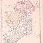 0337 i Ireland Allen Bell 1837