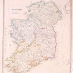 0337 ii Ireland AllenBell 1841