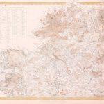 0346 i 2 Ireland Francis Beaufort 1838