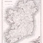 0349 Ireland Robert Scott 1838