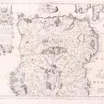 038 2a Ireland Coronelli 1697