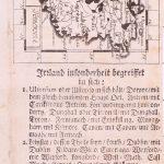 044 a Ireland Johann Muller 1702