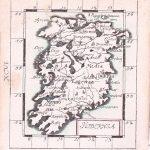044 b Ireland Johann Muller 1702