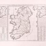 047 Ireland Henry Chatelain 1708