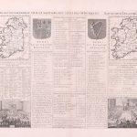 048 Ireland Henry Chatelain 1708