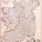 054 i Ireland Charles Price 1711