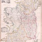 055 i Ireland John Senex 1712