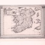 056 ii 01 Ireland Van de AA 1728