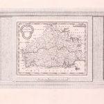 056 ii 04 Leinster Van de AA 1728