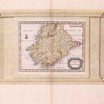 056 ii 08 Munster Van de AA 1728