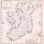 068 Ireland John Bowes 1728