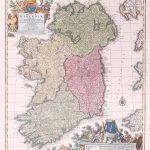072 iii Ireland Conrad Lotter {1700}
