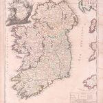078 i Ireland Georges LeRouge 1745