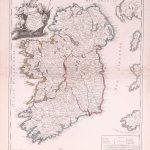078 ii Ireland Georges LeRouge 1770