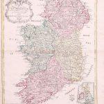 082 i Ireland Leonhard Euler 1750