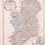 082 ii Ireland Leonhard Euler 1750