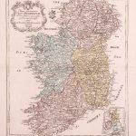 082 iv Ireland Leonhard Euler 1750