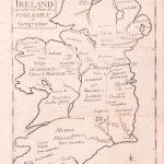 084 Ireland C O'Connor-Ptolomy