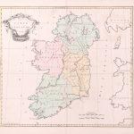 086 1 Ireland Jean Palairet 1754